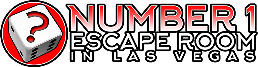 Number One Escape Room Las Vegas